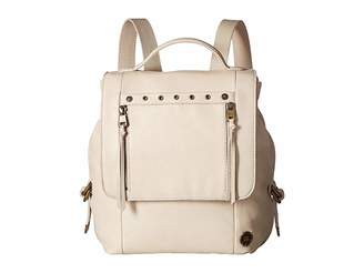 The Sak Dana Backpack Backpack Bags