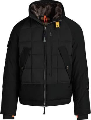 Parajumpers Guide Jacket - Men's