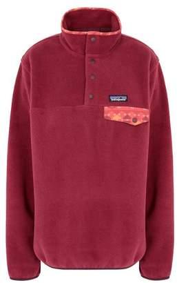 Patagonia LW Synch Snap-T P/O Sweatshirt