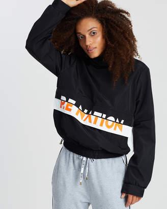 P.E Nation Chariot Jacket