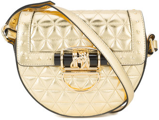 44-18 quilted bag
