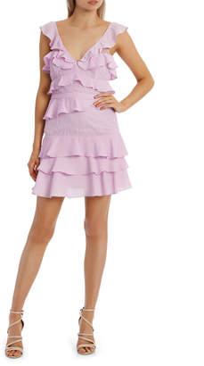 Bardot Babylon Dress