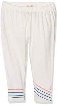 Billieblush Girl's Leg Warmers,(Manufacturer Size:02A)