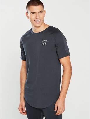 Reflective Shirts - ShopStyle UK 7e4237f5a309a