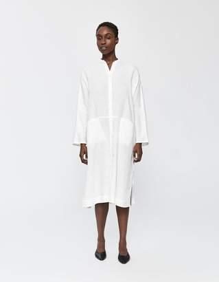 TOMORROWLAND Dolman Sleeve Dress
