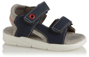 1dc1bd046215 Baby Boys First Walker Shoes - ShopStyle UK
