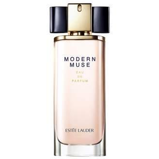 Estee Lauder Modern Muse EDP 30 mL
