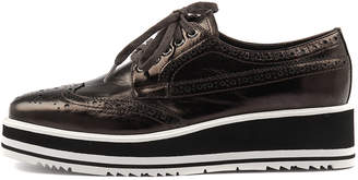 Top end Sansi Bronze Shoes Womens Shoes Casual Flat Shoes