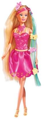Simba Steffi Love - Fashion Doll With Long Hair