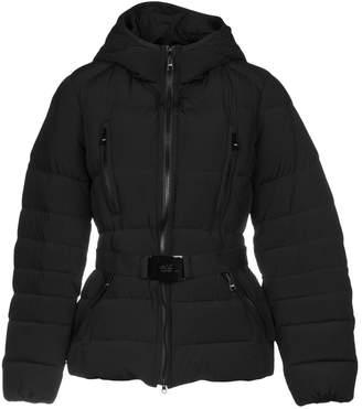 ADD jackets - Item 41820704XQ