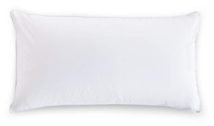 The Pillow Bar Queen Down Pillow, 20