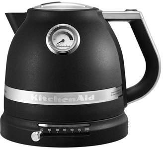 KitchenAid Cast Iron Artisan Kettle