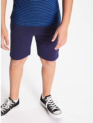 e5be26f44 John Lewis & Partners Clothing For Boys - ShopStyle UK