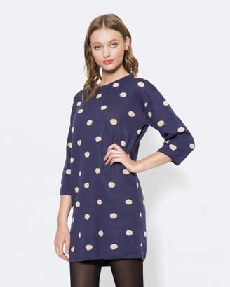 Miiko Knit Dress