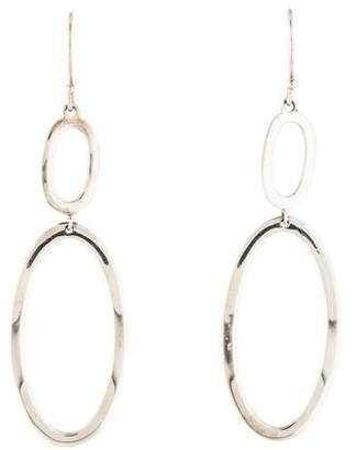 Ippolita Wavy Drop Earrings