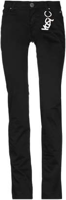 Roy Rogers ROŸ ROGER'S CHOICE Casual pants