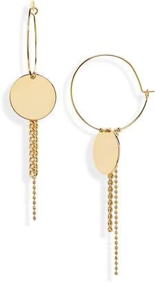 Jules Smith Designs Serena Earrings