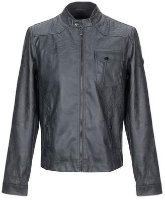 b5c37c914 GUESS Jackets For Men - ShopStyle UK
