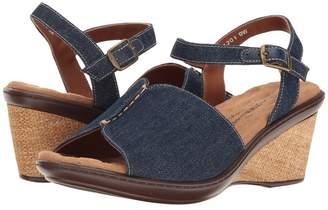 Walking Cradles Lucca Women's Sandals