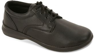 Deer Stags Rosie Women's Oxford Shoes $50 thestylecure.com