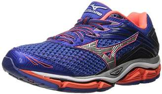 Mizuno Women's Wave Enigma 6-W Running Shoe