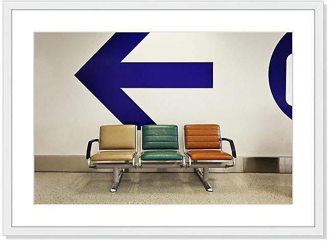 Airport - Jeff Seltzer - 38