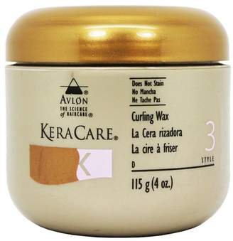 KeraCare by Avlon Avlon Curling Wax 120 ml