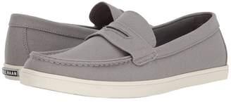 Cole Haan Hyannis Penny Loafer II Men's Slip-on Dress Shoes