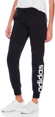 adidas Slim Fit Jogger Pants