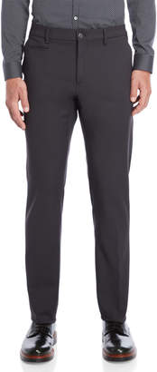 Patrizia Pepe Classic Slim Fit Trousers