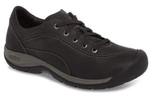 Keen Presidio II Sneaker