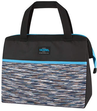 Thermos Studio Fitness 9-Can Lunch Duffle Bag