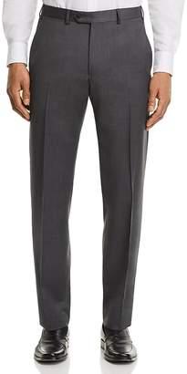 Emporio Armani Core Classic Fit Tailored Pants