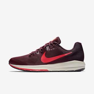 Nike Structure 21 Men's Running Shoe
