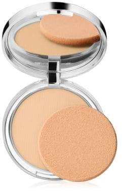 Clinique Stay-Matte Sheer Pressed Powder/0.27 oz.