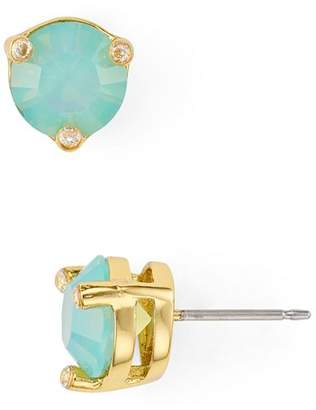 Kate Spade Rise and Shine Stud Earrings