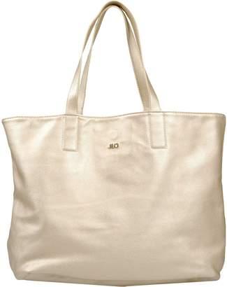 JLO by Jennifer Lopez Handbags