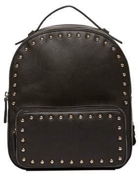 Urban Originals Star Seeker Backpack