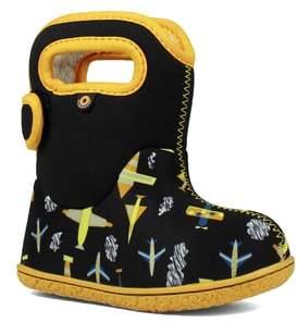 Bogs Waterproof Boot