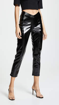 I.AM.GIA Tex Pants