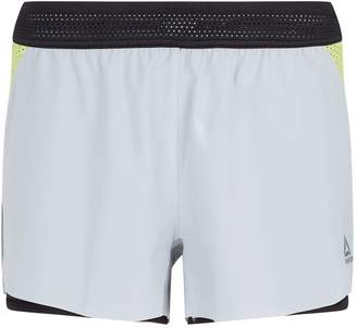 Reebok Epic Training Shorts