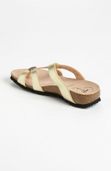 Think! 'Julia' Sandal (Online Only)