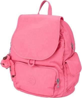 Kipling Backpacks & Fanny packs - Item 45430315WQ