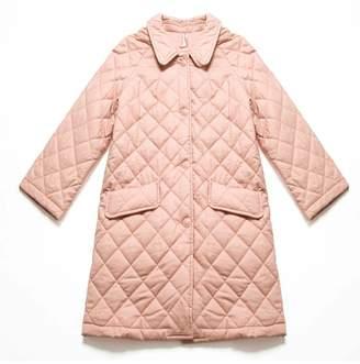 Pink Label Jerrica Lounge Jacket