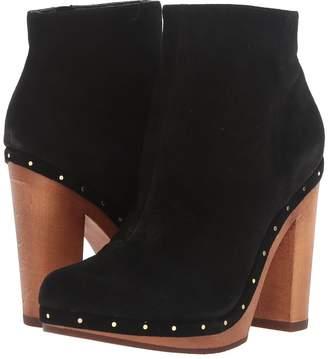 Joie Dewitt Women's Dress Boots