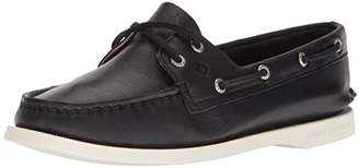 Sperry Women's A/O 2-Eye Boat Shoe