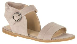 Hush Puppies Abia Chrissie VL Sandal