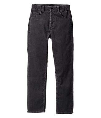 Quiksilver Kracker Cord Pants (Big Kids)