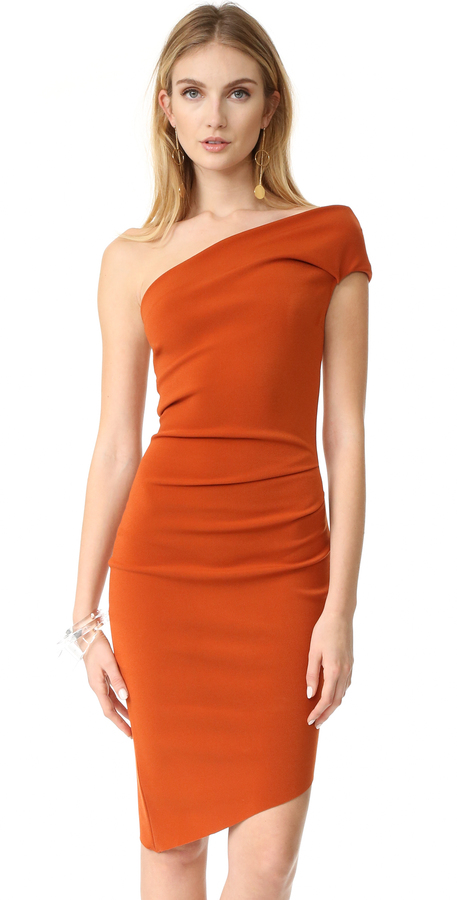 Bec & BridgeBec & Bridge India Rosa Mini Dress