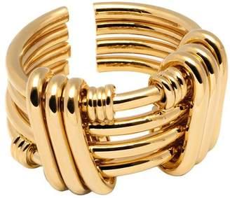 Maria Francesca Pepe 指輪